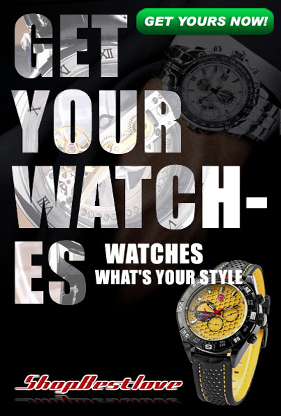 shop best love watches