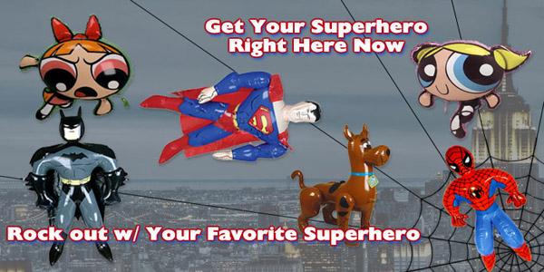 Shop Best Love Inflatables