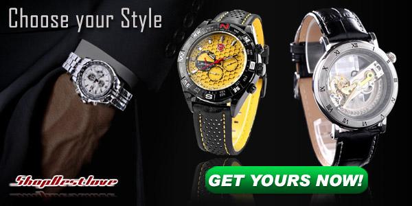 Shop Best Love Watches