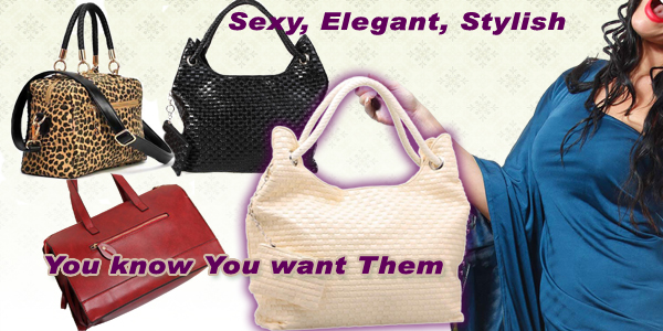 Shop Best Love Handbags