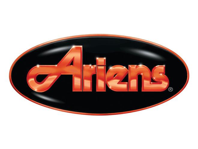 DIY Ariens Cullins Service