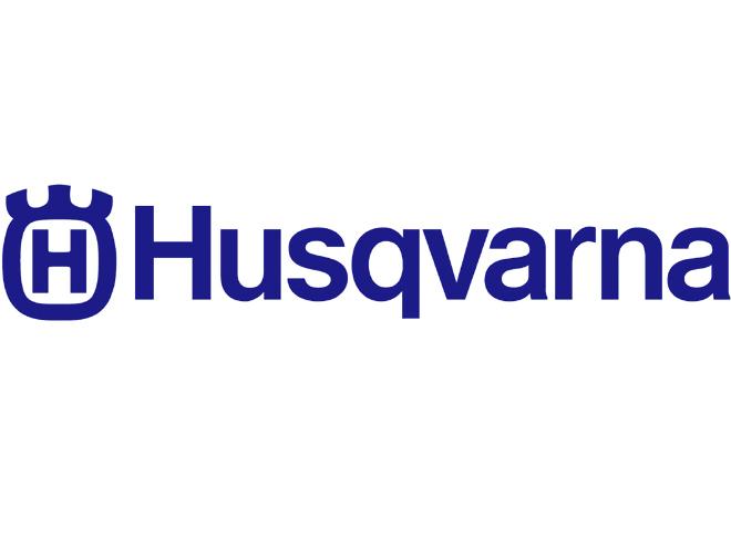 DIY Husqvarna Cullins Service