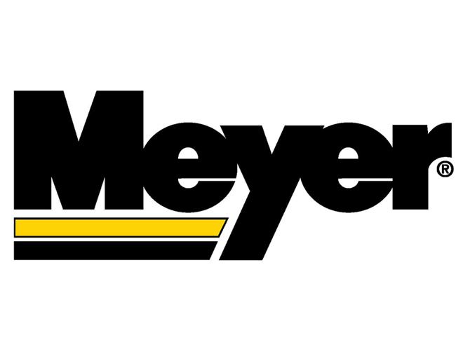 DIY Meyer Cullins Service