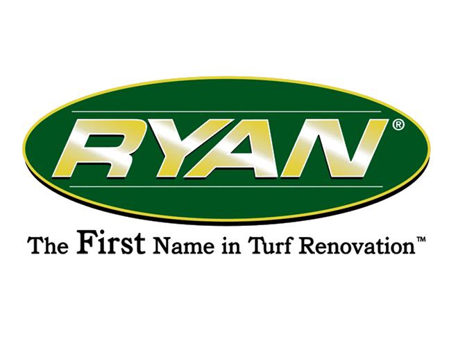 DIY Ryan Cullins Service