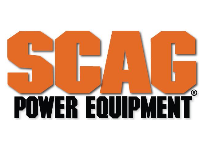 DIY Scag Cullins Service