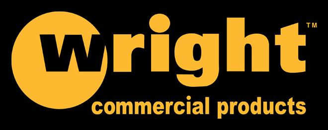 Wright Equipment