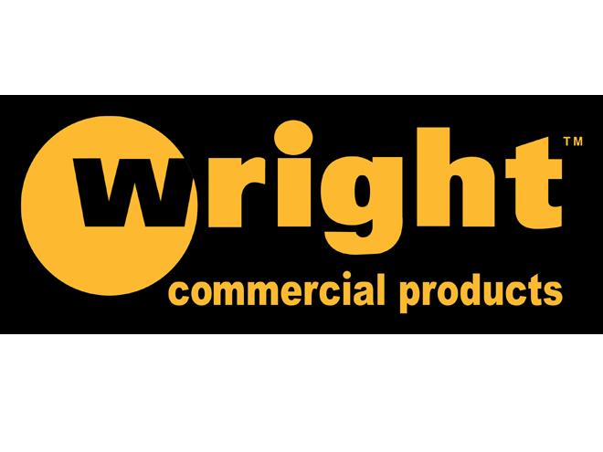 DIY Wright Cullins Service