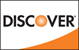 Cullins Service Accepts Discover Card