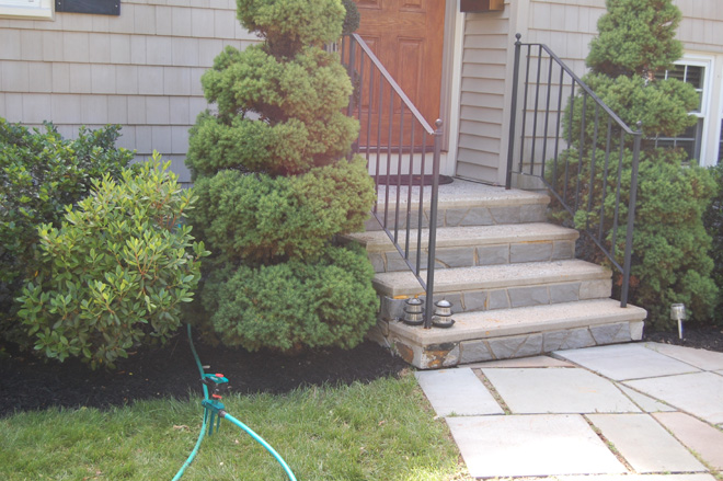 Cullins Service Landscaping Property Maintenance